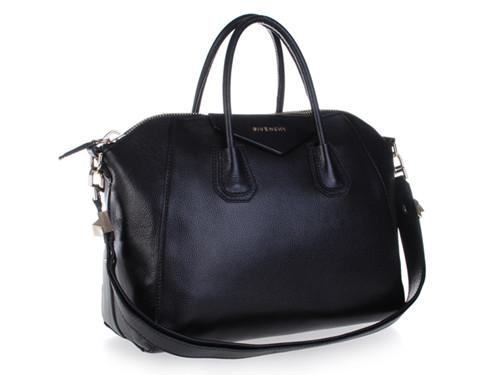 Givenchy handbags 9981 black