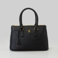 Prada Tote bag 2316L black