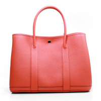 2013 Hermes garden party A1288 watermelon red