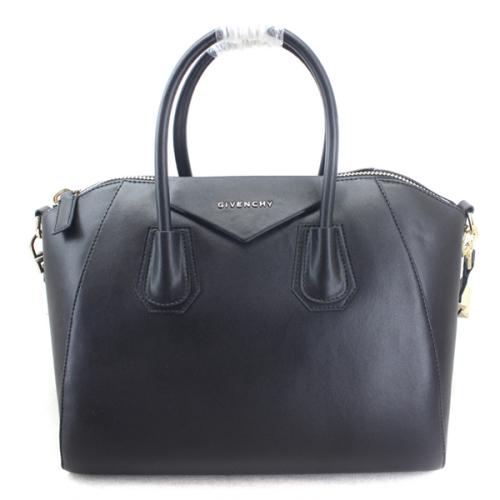 Givenchy handbags 9981L black