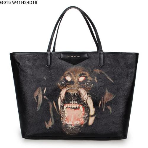 2013 Givenchy G015 black