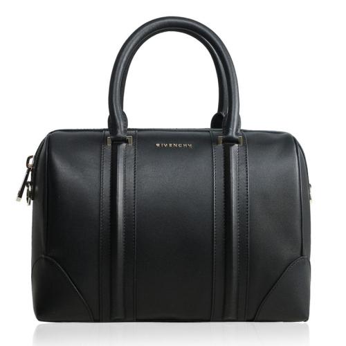 2013 New Givenchy handbag 5470 black