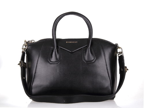 2013 New Givenchy handbag 1888 black
