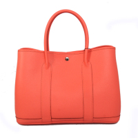2013 Hermes 36CM A1288 watermelon red