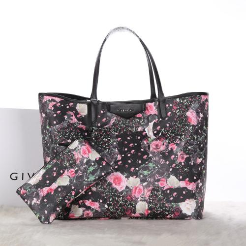2014 Givenchy 3801 rose