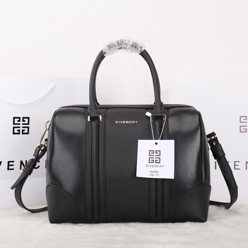 2014 Givenchy 9988 black