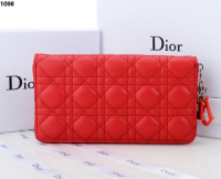 2014 Dior 1098 red