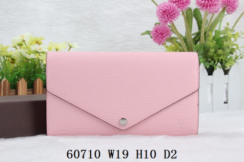 2014 louis vuitton 60710 pink