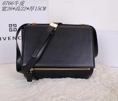 2014 Givenchy 0766 black