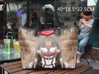 2014 Givenchy 3801 africa female