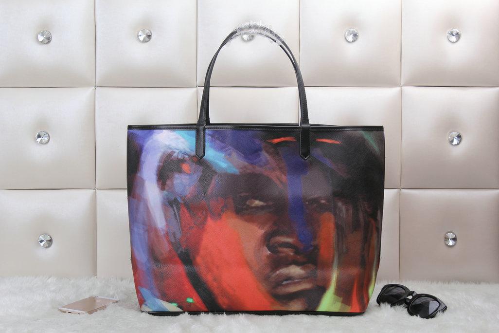2014 Givenchy 3801 blush