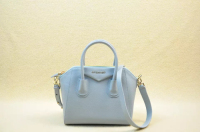 2014 Givenchy 1900 light blue