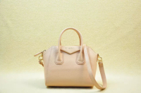 2014 Givenchy 1900 light pink