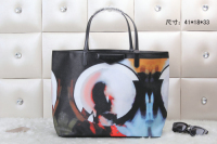 2014 Givenchy 3801 elephant eye