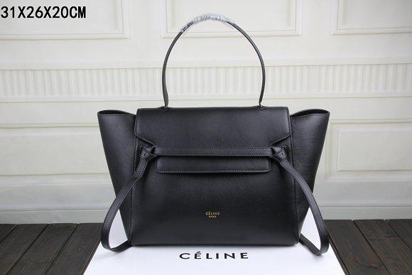 2015 Celine top quality 3368 black
