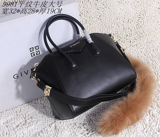 2015 Givenchy best-selling model 9981-1 black