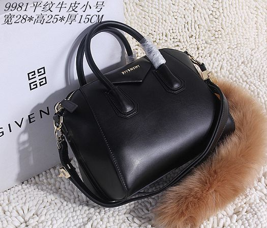 ... 3edb3 2015 Givenchy best-selling model 9981-2 black  best loved 78af2  c2613 Givenchy Antigona Duffel Hangbag for Sale Leather Taupe Replica  Handbags ... 4c58773baa