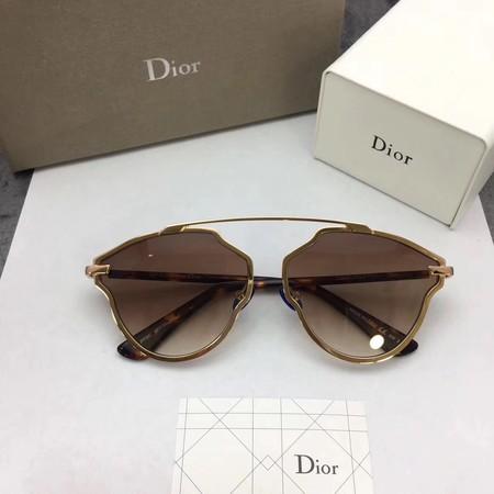 52af3666874 Dior Homme Eyewear 2018. 2018 dior sunglasses. Dior Sunglasses 2018