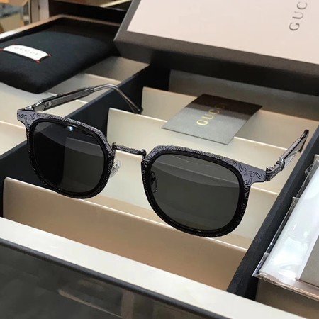newest 2018 gucci sunglasses top quality 0025