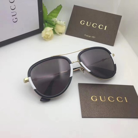 newest 2018 gucci sunglasses top quality 0067