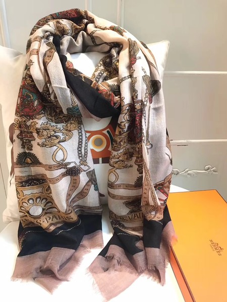 2017 top quality Hermes scarf H2839-2