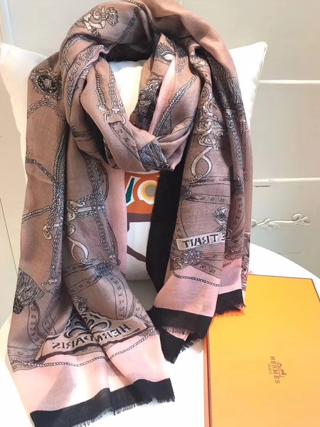 2017 top quality Hermes scarf H2839-3