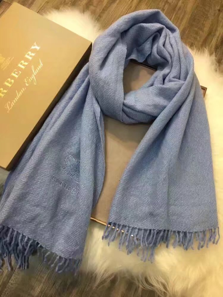 2017 top quality Burberry scarf BUR919268
