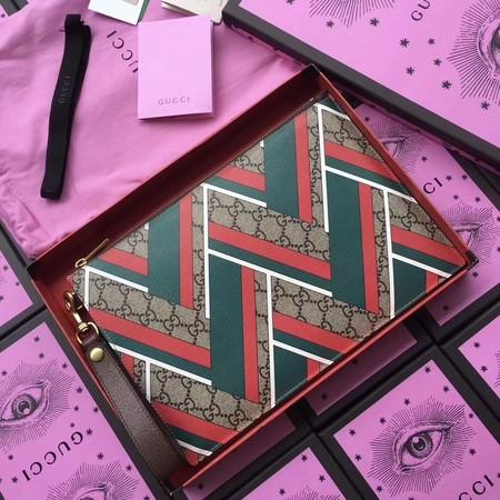 9821c5e91a 2018 Luxury Replica Handbags on sale