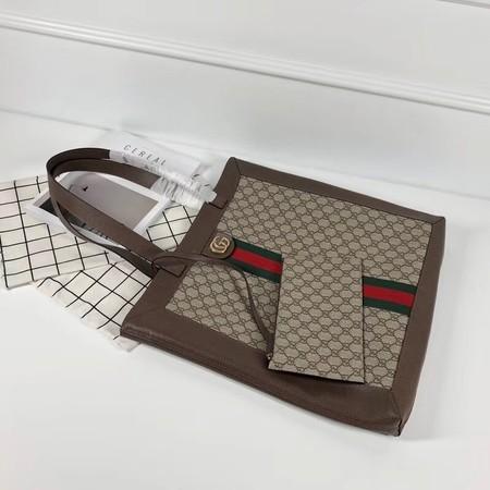 4365e6b32ec7 Gucci Bags,Gucci Handbags,Luxury Gucci Bags,2018 Newest Gucci Bags