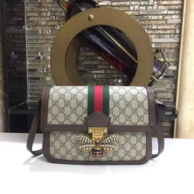 1a1fca3c187e Gucci Bags,Gucci Handbags,Luxury Gucci Bags,2018 Newest Gucci Bags