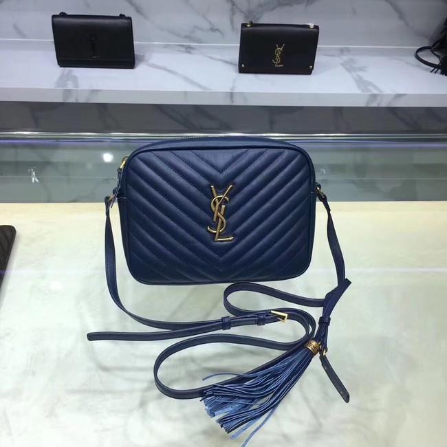 Ysl Handbags Online Store Cheap Ysl Handbags On Sale Now