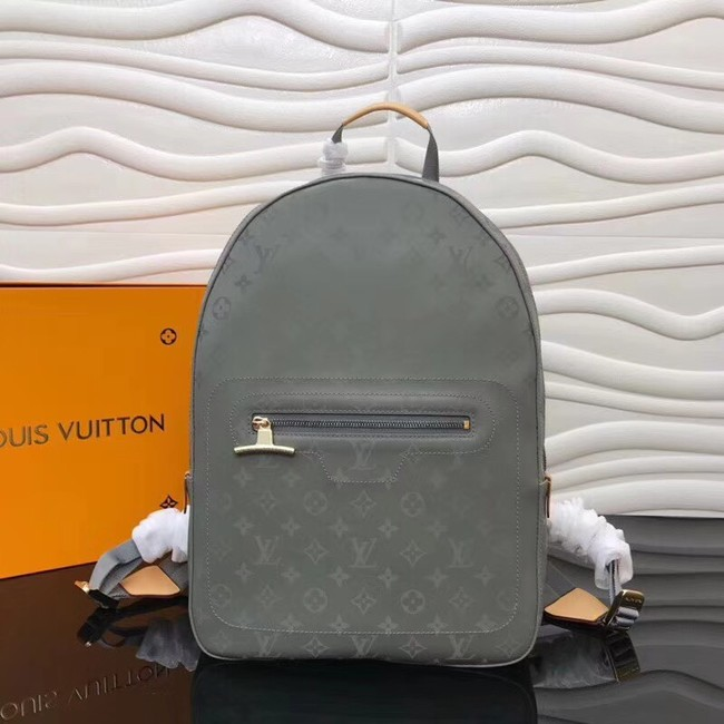 Louis vuitton BACKPACK PM M43882
