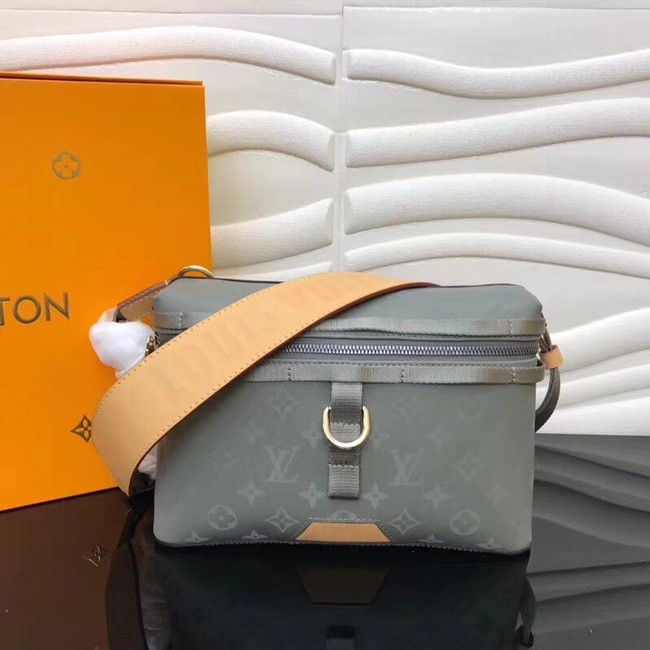 Louis vuitton original MESSENGER PM M43889