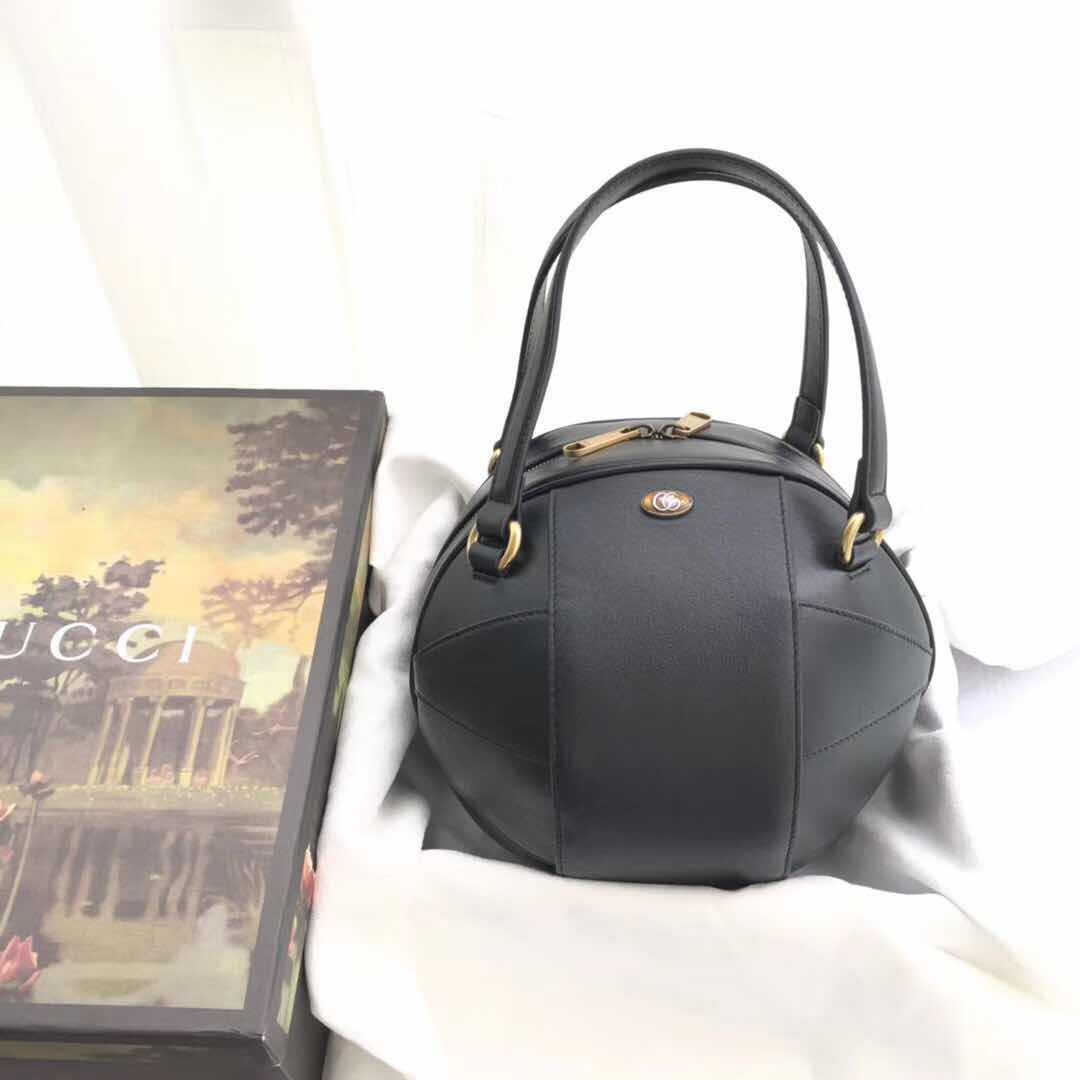 711783d17425 Gucci Bags,Gucci Handbags,Luxury Gucci Bags,2018 Newest Gucci Bags