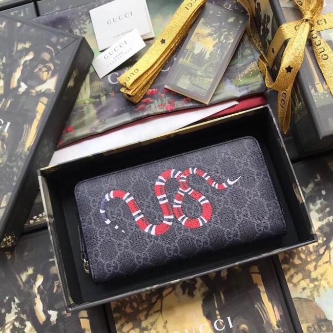 e963b1f3843d 2019 Luxury Replica Handbags on sale,Louis Vuitton, Chanel, Gucci ...