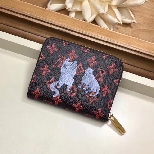 de3a44ddf52b 2018 Luxury Replica Handbags on sale,Louis Vuitton, Chanel, Gucci ...