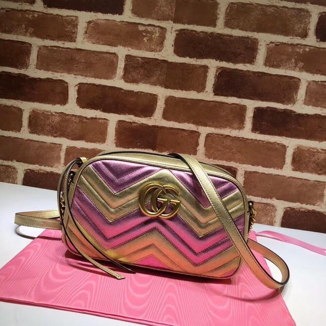ed399507a43e7f 2019 Luxury Replica Handbags on sale,Louis Vuitton, Chanel, Gucci ...