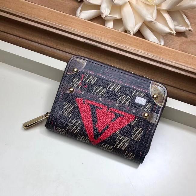 955874065798 2019 Luxury Replica Handbags on sale,Louis Vuitton, Chanel, Gucci ...