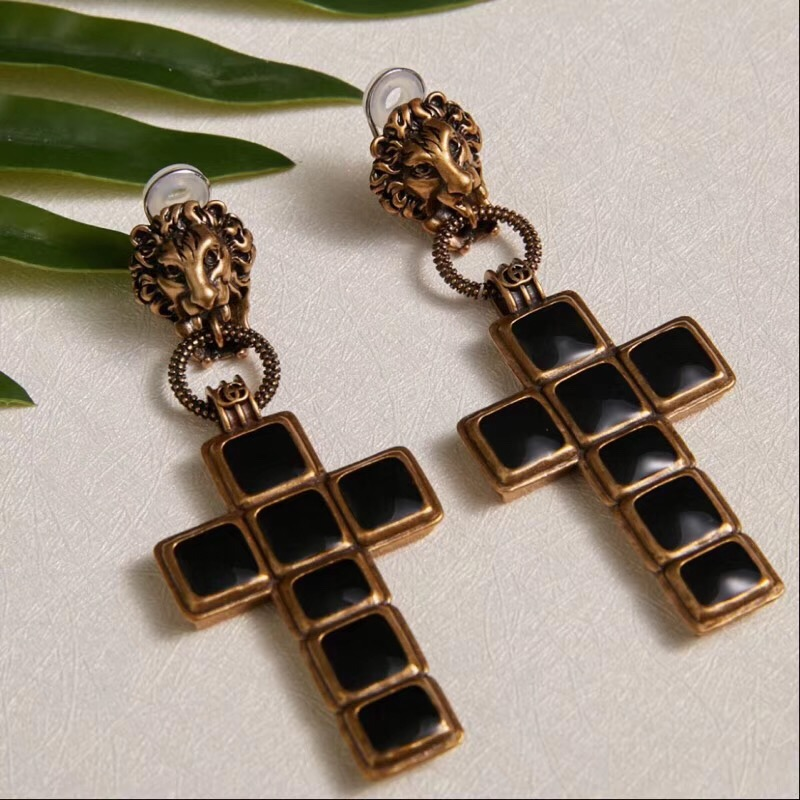 Gucci Earrings GG191919