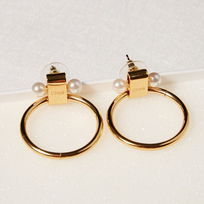 Chloe Earrings CE2013
