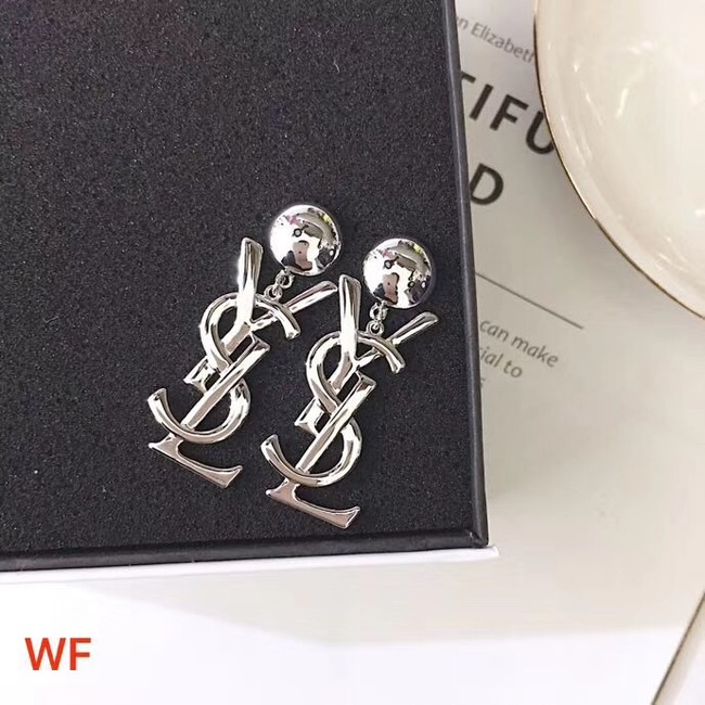 YSL Earrings CE2063