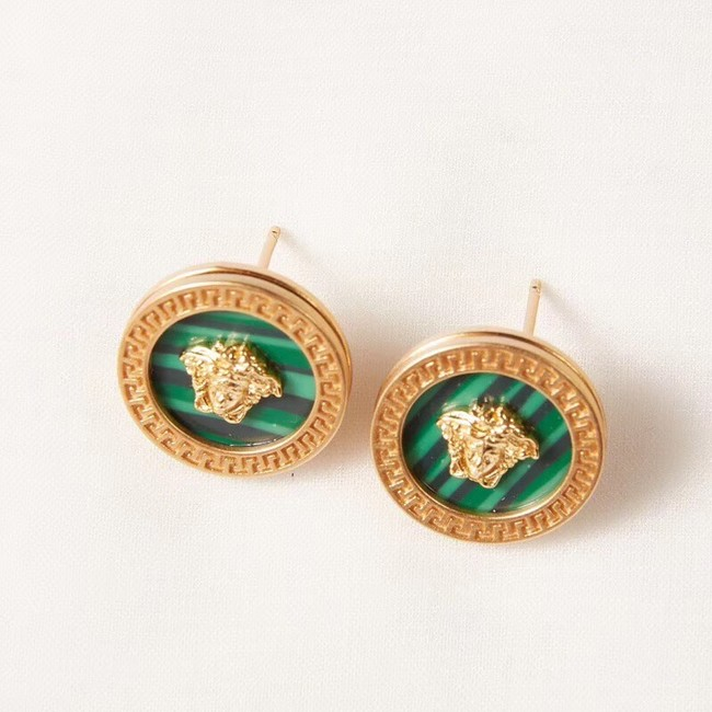 Versace Earrings CE2122