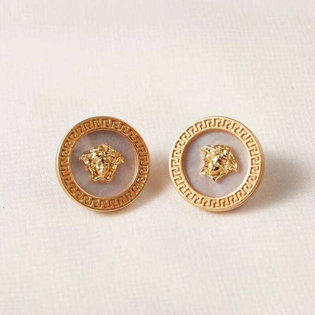 Versace Earrings CE2121