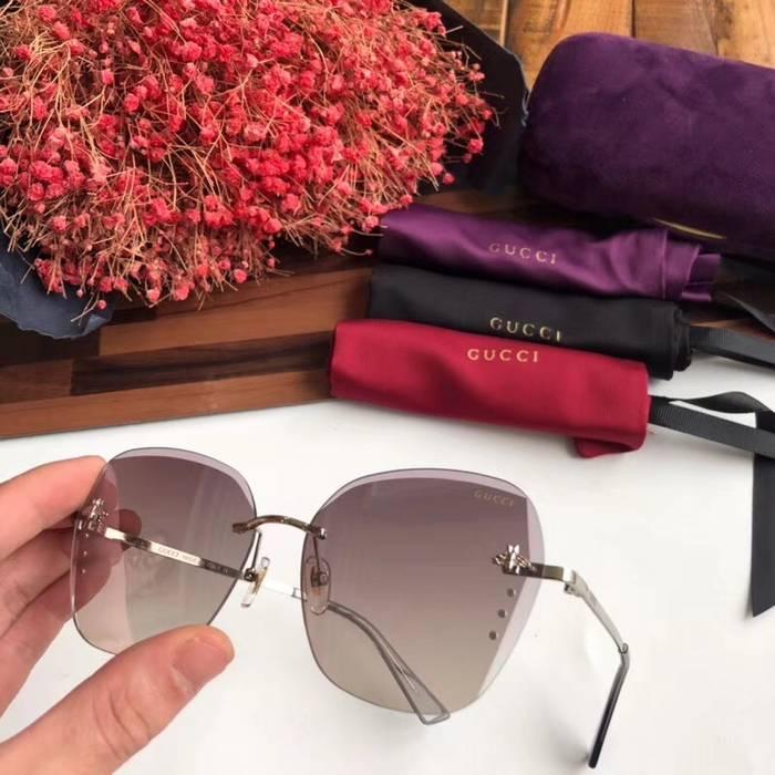 d89bf79150f8 2019 Luxury Replica Handbags on sale,Louis Vuitton, Chanel, Gucci ...