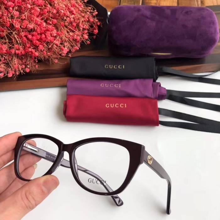 70ae5f37165f 2019 Luxury Replica Handbags on sale,Louis Vuitton, Chanel, Gucci ...