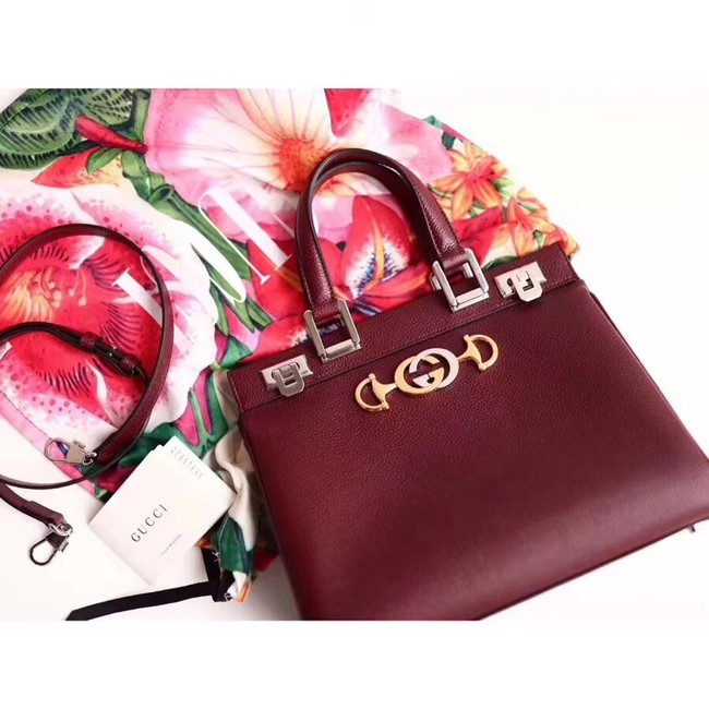 ebeed4499778 Gucci Bags,Gucci Handbags,Luxury Gucci Bags,2018 Newest Gucci Bags