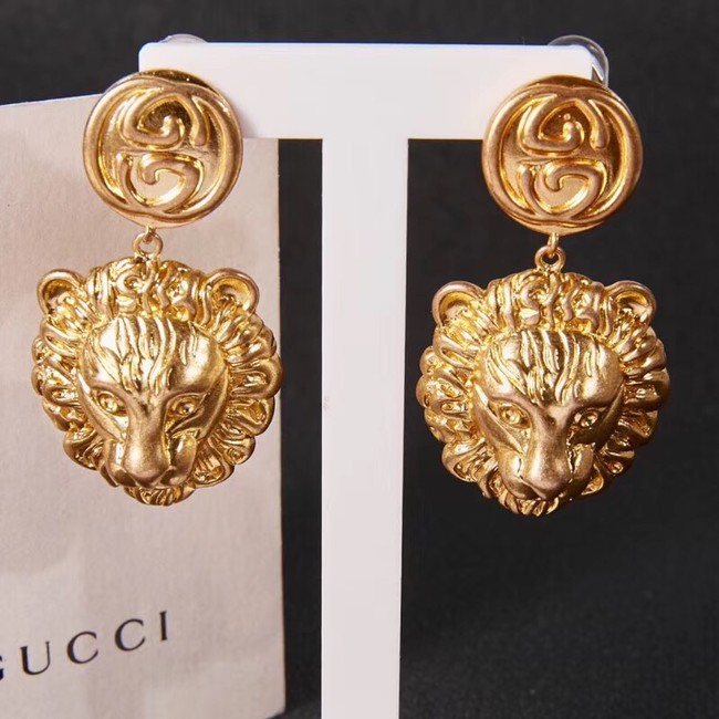 Gucci Earrings CE2247