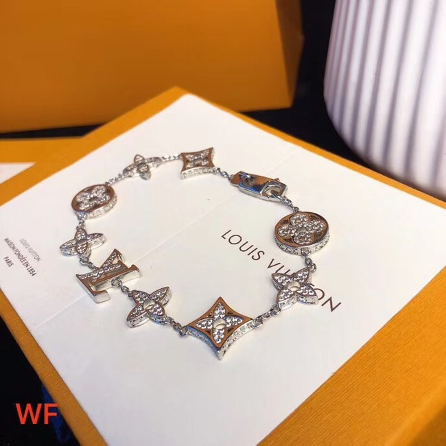 Louis Vuitton Bracelet CE2267
