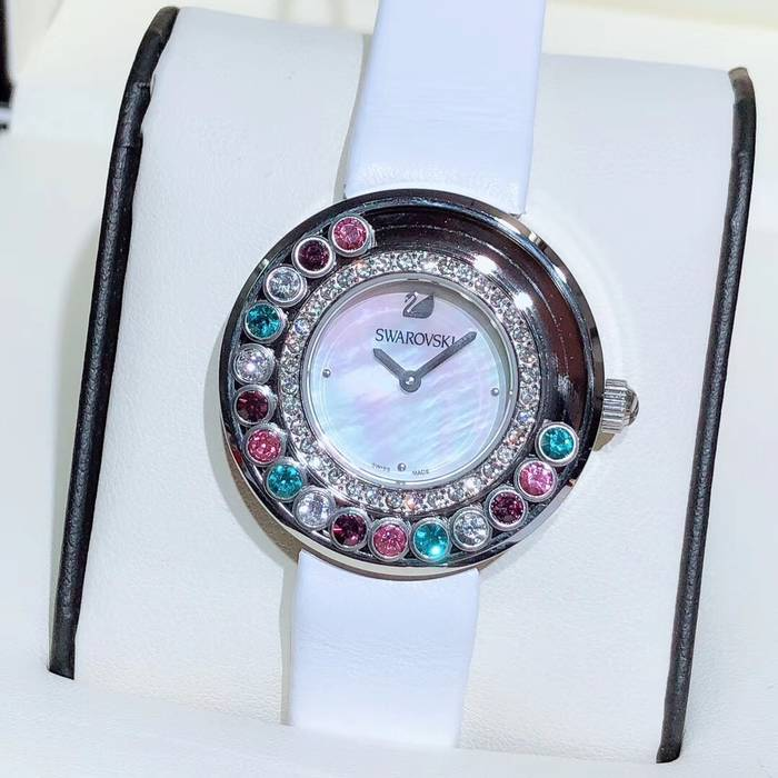 Swarovski Watch S20502