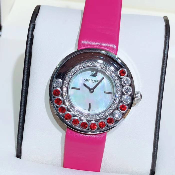 Swarovski Watch S20503